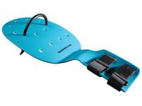 Оборудование для аквафитнеса Aqquatix