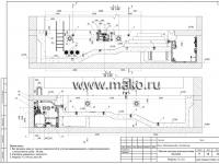 Проектирование бассейнов | Проектирование плавательных бассейнов