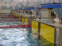 Спортивные бассейны