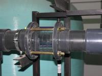 Оборудование для бассейнов Astralpool