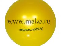 Аксессуары Aqquatix