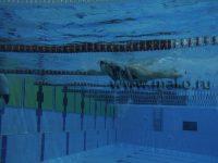 Подводные окна