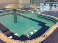 Как выбрать бассейн?