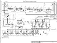 Проектирование общественных бассейнов