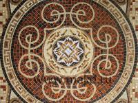 Мир мозаики