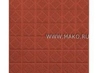 Многообразие плитки SERAPOOL
