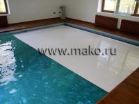 Оборудование для бассейнов Grando