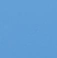 Пленка ПВХ для бассейнов ALKORPLAN 2000